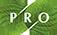 dentiblanc-pro-logo.png